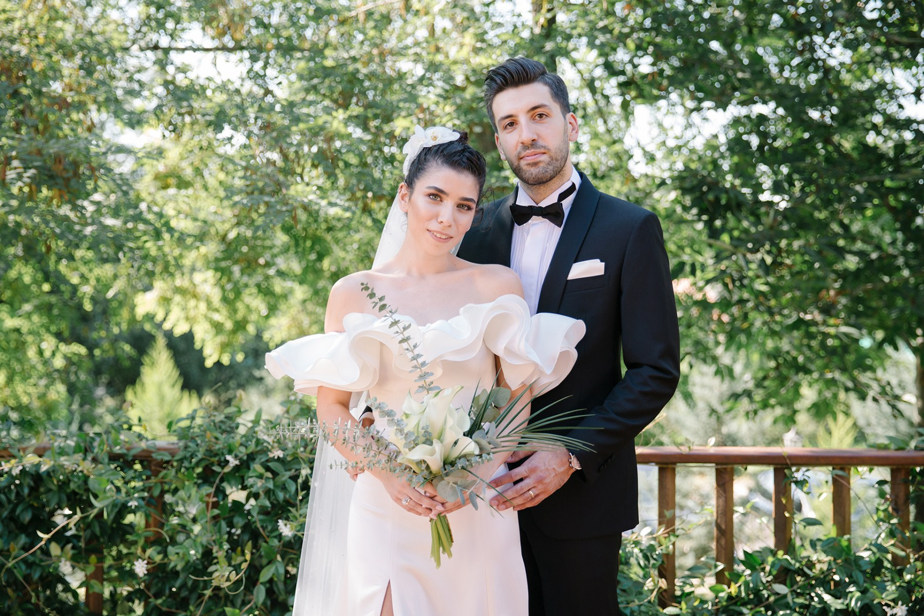 Etiket: düğün fotoğrafı